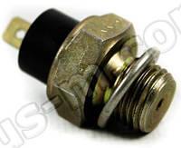 Датчик давления масла ВАЗ 2101-2107, 2108, 2109, 21099, 2110, 2113-2115, 1117-1119 (под лампу) (ЗИМ)