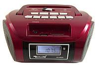 Портативный радио приемник Golon RX-662Q