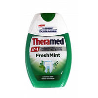 Зубная паста Theramed Fresh Mint 75 мл