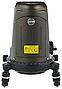 Лазерный нивелир ADA 2D Basic Level (A00239), фото 3