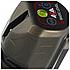 Лазерный нивелир ADA 2D Basic Level (A00239), фото 7