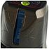 Лазерный нивелир ADA 2D Basic Level (A00239), фото 8
