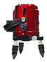Лазерный нивелир ADA 3D Liner 2V (А00131), фото 2
