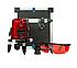 Лазерный нивелир ADA 3D Liner 2V (А00131), фото 4