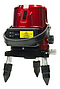 Лазерный нивелир ADA 3D Liner 2V (А00131), фото 3
