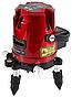 Лазерный нивелир ADA 3D Liner 2V (А00131), фото 5