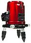 Лазерный нивелир ADA 3D Liner 2V (А00131), фото 6