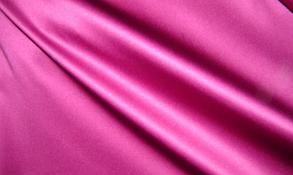 "Комплект штор ""Посейдон""+ламбрекен+тюль (роза), фото 2"