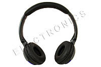 Bluetooth наушники nk-8001bt