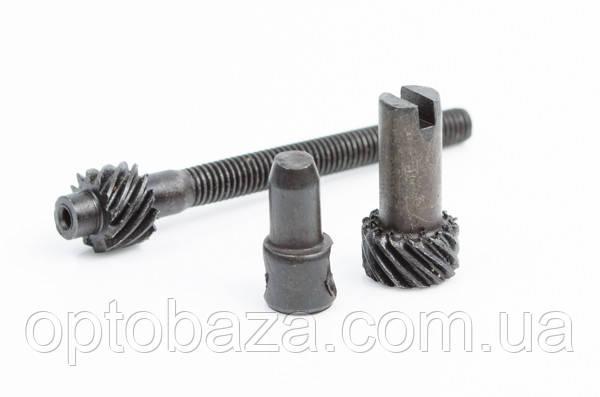 Натяжитель цепи (боковой) для бензопил серии 4500-5200