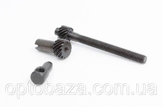 Натяжитель цепи (боковой) для бензопил серии 4500-5200, фото 2