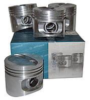 Поршень цилиндра ВАЗ 2108, 21081, 2109, 21099, 1111 d = 76,4 группа А М/К (Автрамат)