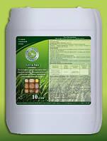 Теста Лип  Биополимер+ПАВ Высокоеффективный прилипач/прилипатель (носій) для пестицидов и агрохимикатов.