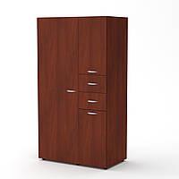 Шкаф для спальни ШКАФ-19
