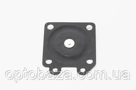 Ремкомплект карбюратора для бензопил серии 4500-5200, фото 3