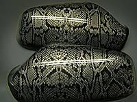 Аква дизайн, иммерсионная печать