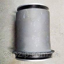 Сайлент-блок задній переднього нижнього важеля TOYOTA - 48655-60040