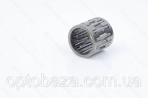 Подшипник игольчатый корзины сцепления для бензопил серии 4500-5200