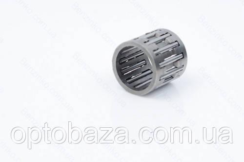 Подшипник игольчатый корзины сцепления для бензопил серии 4500-5200, фото 2