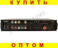 Усилитель UKC AK-122F