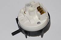 Прессостат C00083903 для стиральных машин Indesit и Ariston