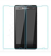 Защитное стекло для Lenovo Z90-7 Vibe Shot - HPG Tempered glass 0.3 mm