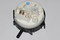 Прессостат 481227128554 для стиральных машин Whirlpool, Ignis, Bauknecht