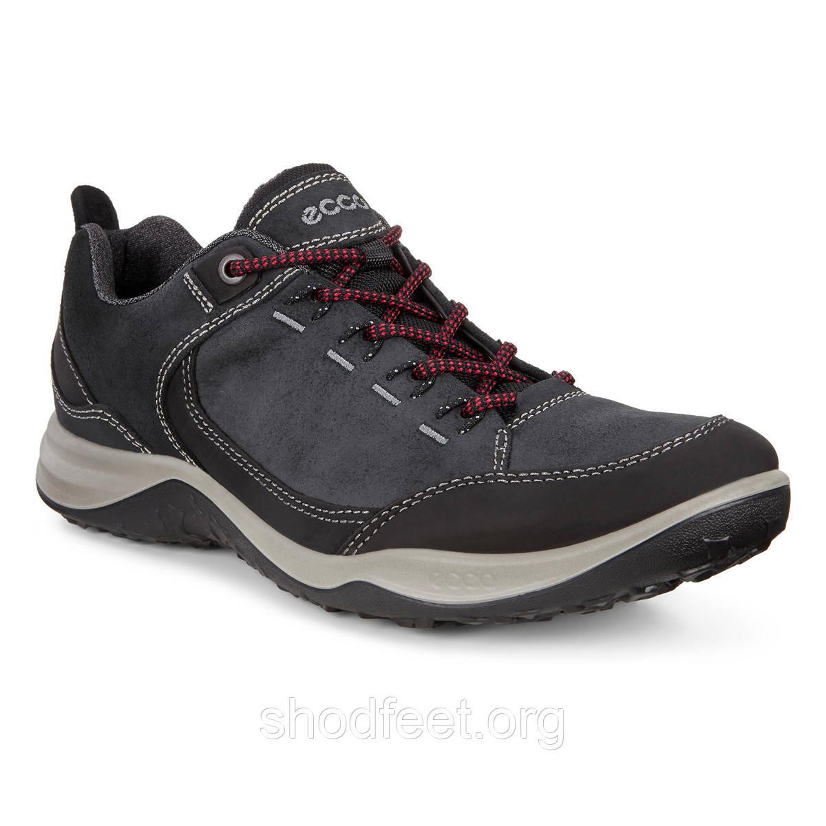 Мужские кроссовки Ecco Espinho 839044-51052