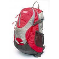Рюкзак 13 л Onepolar 1576 красный