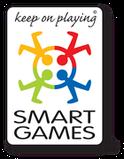 Настольные игры SMART GAMES