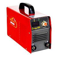 Сварочный инвертор Эпсилон Energy 250 (кейс)