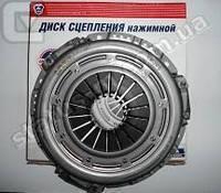 Корзина сцепления (диск сцепления нажимной) Газель, Волга 31105 дв. Chrysler SACHS (покупн. ГАЗ)