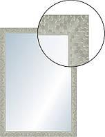 Зеркало в багетной раме 4312D-116