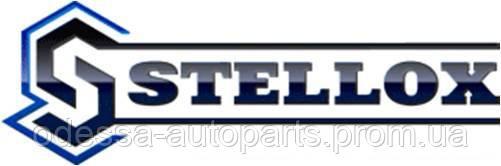 Новинки от TM Stellox - фильтры воздушные, салона для Kia, Hyundai, Geely, Chery, BYD, Lifan