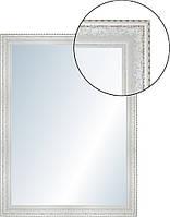 Зеркало в багетной раме 5021-64