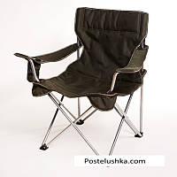"""Кресло """"Вояж-комфорт"""" Vitan 5940"""