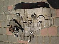 FGM МКПП-6-ступ. 02N 301 103 Galaxy  Sharan Alhambra 2.8
