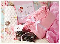 Подарочный набор Весенний бриз,подарок маме, подарок подруге