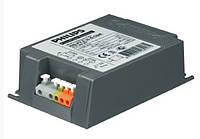Балласт электронный PHILIPS HID-PV E 35/S CDM 220-240V (Польша)