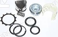 Ремкомплект механизма рулевого ВАЗ 2108, 2109, 21099, 2113, 2114, 2115 (г.Тольятти)