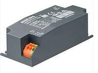 Балласт электронный Philips HID-PV m 35 /S CDM HPF 220-240V 50/60Hz