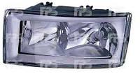 Фара передняя для IVECO Daily '00-06 левая (DEPO) под электрокорректор