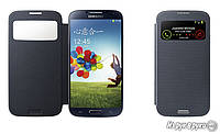 Dilux - Чехол-книжка аккумулятор KEVA для Samsung Galaxy S3 i9300 2400mAh