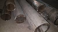 Труба жаропрочная хн78т д.112х8 эи435 сплав на никелевой основе
