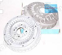 Барабан тормозной задний ВАЗ 2101, 2102, 2103, 2104, 2104, 2105, 2106, 2107 (АвтоВАЗ)