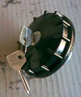Крышка бензобака ВАЗ 2101-2107