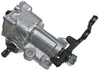 Механизм рулевой ВАЗ 2101, 2102, 2103, 2106 (АвтоВАЗ, Тольятти)