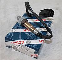 Лямбда-зонд ВАЗ 2108, 2109, 21099, 2110, 1118, 2170, 2123, УАЗ Патриот, Хантер (ЄВРО-II, ЄВРО-III) (Россия)
