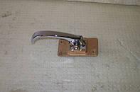 Ручка двери ВАЗ 2101, ВАЗ 2106 внутренняя