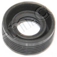 Сальник клапанной крышки Газель NEXT, Бизнес двигатель Cummins ISF 2.8 задний (ГАЗ)